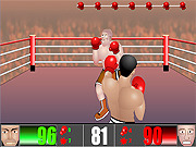 2D Knock-Out