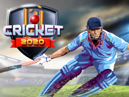 Cricket 2020