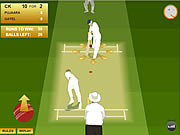 IPL Cricket 2012
