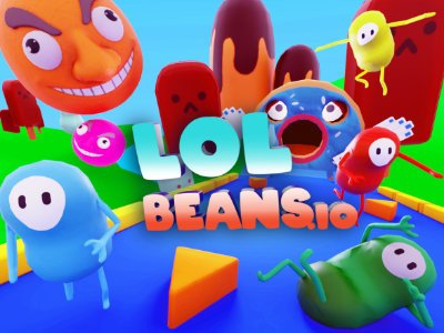 LOLBeans.io