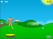 Maxim's Day Out